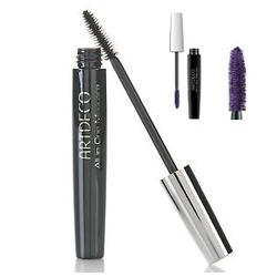 Тушь для ресниц Artdeco -  All In One Mascara №06 Lilac